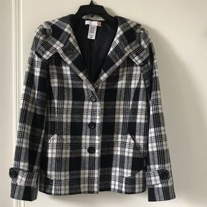 G by Guess - LIKE NEW - Fall/Winter Coat